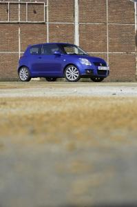 suzuki-swift-sport-edition-motorsport-58