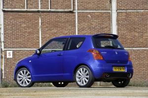 suzuki-swift-sport-edition-motorsport-59