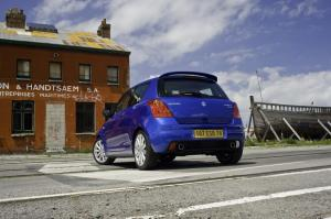 suzuki-swift-sport-edition-motorsport-6