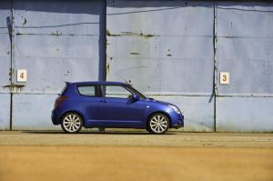 suzuki-swift-sport-edition-motorsport-61