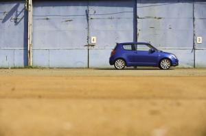 suzuki-swift-sport-edition-motorsport-62