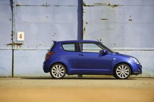suzuki-swift-sport-edition-motorsport-63
