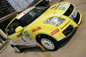 suzuki-swift-sport-rallye-cup-11