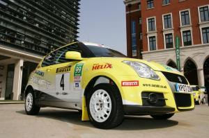 suzuki-swift-sport-rallye-cup-13