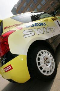 suzuki-swift-sport-rallye-cup-14