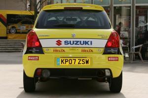 suzuki-swift-sport-rallye-cup-15