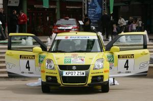 suzuki-swift-sport-rallye-cup-16