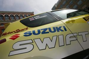 suzuki-swift-sport-rallye-cup-9