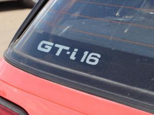 toyota-corolla-gti-16-ae92-10