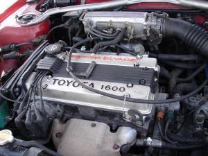 toyota-corolla-gti-16-ae92-24