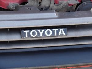 toyota-corolla-gti-16-ae92-26