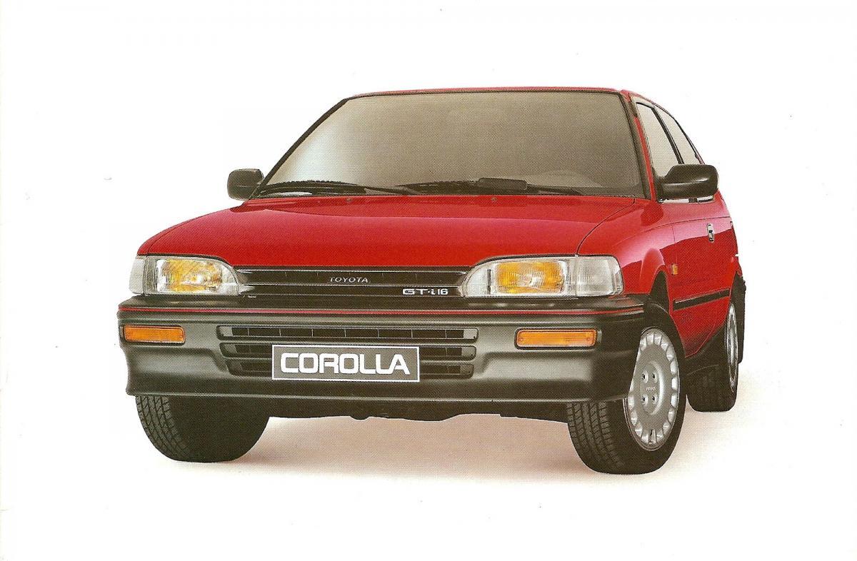toyota-corolla-gti-16-ae92-1