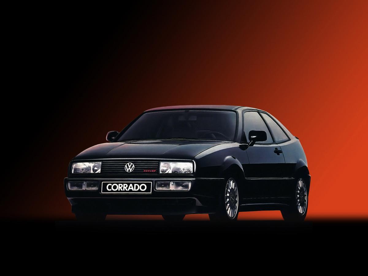 1988-Volkswagen-Corrado-G60-V5-1536
