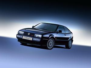 1988-Volkswagen-Corrado-G60-V6-1536