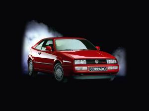 1988-Volkswagen-Corrado-G60-V7-1536