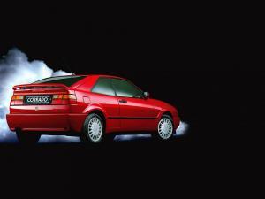 1988-Volkswagen-Corrado-G60-V8-1536