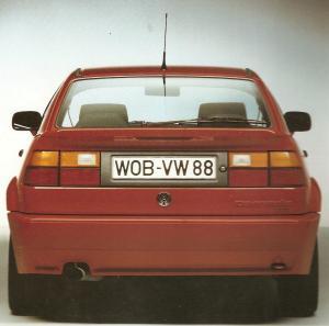 volkswagen-corrado-g60-2