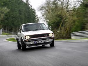 volkswagen-golf-gti-1600-1