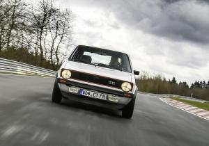 volkswagen-golf-gti-1600-10