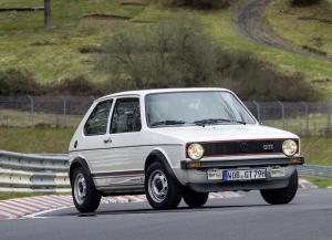volkswagen-golf-gti-1600-6