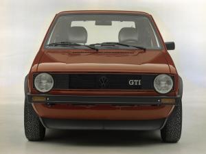 volkswagen-golf1-gti-1600-1