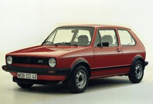 volkswagen-golf1-gti-1600-2