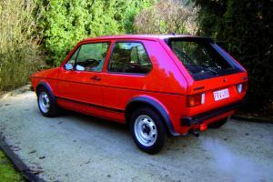 volkswagen-golf1-gti-1600-5
