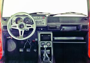 volkswagen-golf1-gti-1600-7