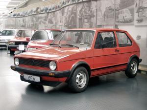 volkswagen-golf1-gti-1600-9