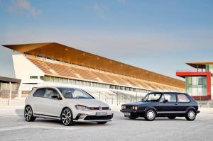 volkswagen-golf-1-gti-1800-pirelli-10