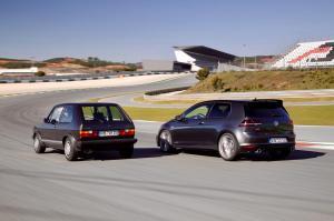 volkswagen-golf-1-gti-1800-pirelli-12