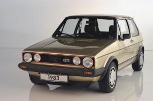 volkswagen-golf-1-gti-1800-pirelli-2