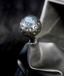 volkswagen-golf-1-gti-1800-pirelli-27