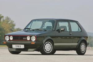 volkswagen-golf-1-gti-1800-pirelli-3