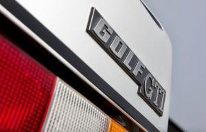volkswagen-golf-1-gti-1800-pirelli-30