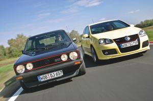 volkswagen-golf-1-gti-1800-pirelli-7