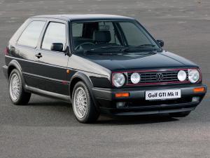 volkswagen-golf-2-gti-2