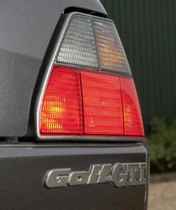 volkswagen-golf-2-gti-28