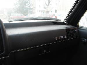 volkswagen-golf-2-gti-16s-17