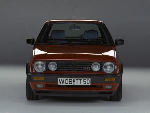 volkswagen-golf-2-gti-16s-34 - copie