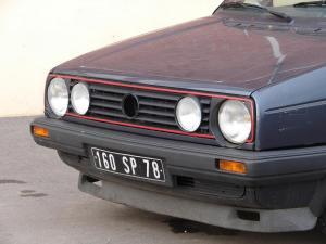 volkswagen-golf-2-gti-16s-6