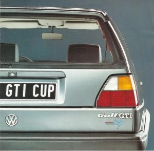 volkswagen-golf-2-gti-cup-1