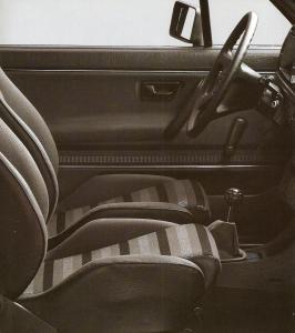 volkswagen-golf2-gti-6