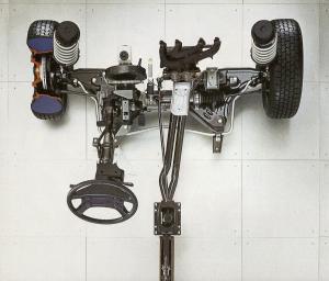 volkswagen-golf2-gti-7