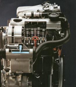 volkswagen-golf-2-gti-g60-15
