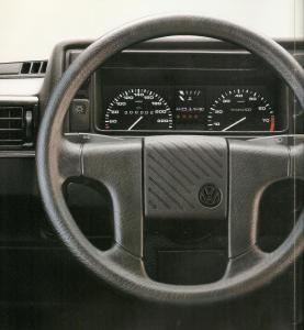 volkswagen-golf-2-gti-g60-17