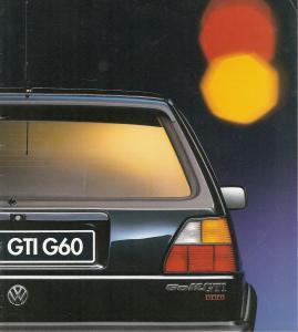 volkswagen-golf-2-gti-g60-20