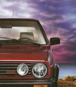 volkswagen-golf-2-gti-g60-21