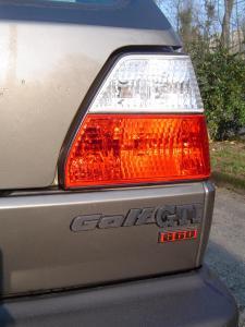 volkswagen-golf-2-gti-g60-5