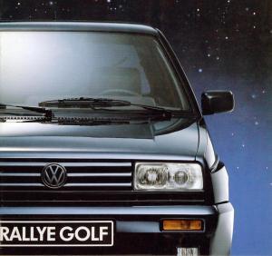volkswagen-golf-2-gti-g60-rallye-6